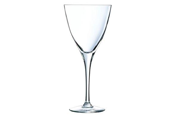 Cristal D'arques Energy Wijnglas 30 Cl (set van 6)