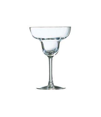 Eclat Ladies Night Margarita 44 Cl Set 4