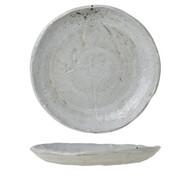 Cosy & Trendy Dolmen Dessert Plate D20cm