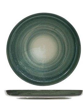 Cosy & Trendy Destino D.green Dessertbord D19.5cm