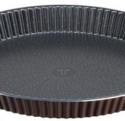 TEFAL Perfect Bake Cake Mould Round 24cmaluminium-packaging 100% Recycling