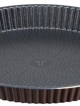 TEFAL Succes Cake Mould Round 24cmaluminium-packaging 100% Recycling