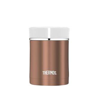 Thermos Premium Essenbehalter 470ml Rose Gold
