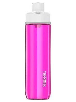 Thermos Tritan Trinkflasche 750ml Pink