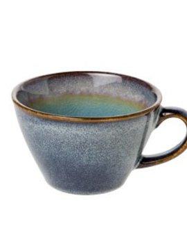 CT Tazza da caffè Divino D10xh6,3cm - 22cl