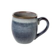 CT Divino Cup D9xh10.5cm - 43cl