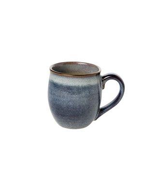 Cosy & Trendy Divino - Cup - 43cl - Ceramic - (set of 6)