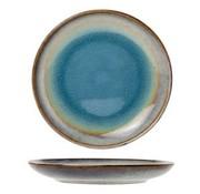 CT Divino Plate - coffee dish D15.5cm