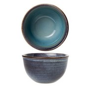 CT Divino bowl D14.5xh8.5cm