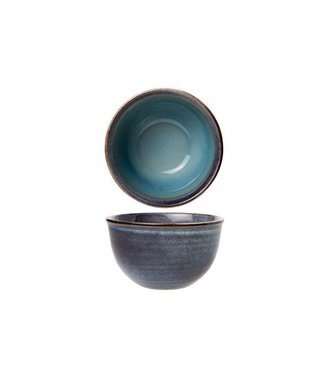 Cosy & Trendy Divino bowl D14.5xh8.5cm