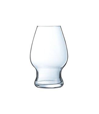Arcoroc Beer Legend - Beer Glasses - 59cl - (Set of 6)