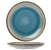 CT Divino Dessert plate D21.5cm