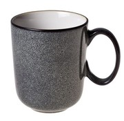Cosy & Trendy Ciel Blanc Mug D8xh10cm 33cl