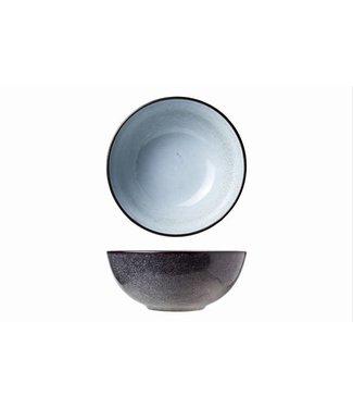 Cosy & Trendy Ciel Bleu Bowl D16.5xh7cm