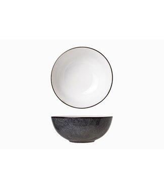 Cosy & Trendy Ciel Blanc Bowl D16.5xh7cm
