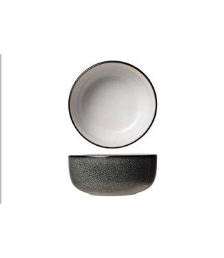Cosy & Trendy Ciel Blanc Bowl 30cl D11xh5cm