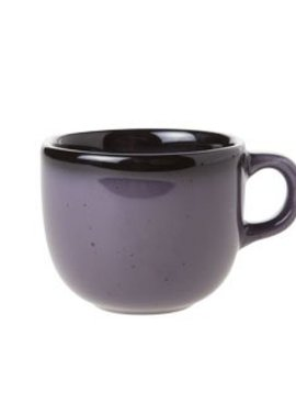 Cosy & Trendy For Professionals Vigo Prune Cup D8xh6.5cm 20cl