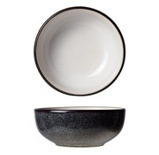 Cosy & Trendy Ciel Blanc Mini-bowl D9xh3.8cm