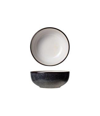 Cosy & Trendy Ciel Blanc Mini-bowl 10cl D9xh3,8cm
