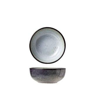 Cosy & Trendy Ciel Bleu Mini-bowl 10cl D9xh3,8cm