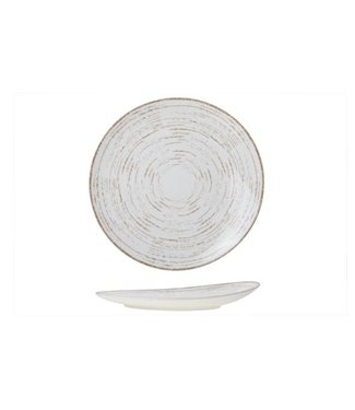 Cosy & Trendy For Professionals Madera Dinner Plate D27cm