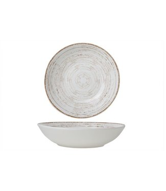 Cosy & Trendy For Professionals Madera Deep Plate D22cm