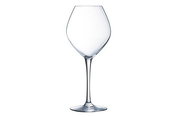 Eclat Wine Emotions Wijnglas 35cl Set6