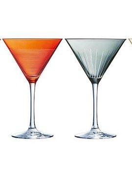 Eclat Illumination Color Cocktail 30 Cl Set 4