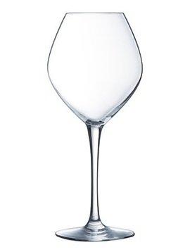 Eclat Wine Emotions  Set 6 Wijnglas 47 Cl