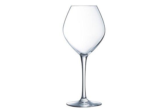 Eclat Wine Emotions Wijnglas 47cl Set6