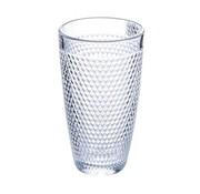 Luminarc Tape A L'oeil Wasserglas 35cl Set3 (6er Set)