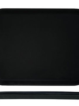 Cosy & Trendy For Professionals Tray 30x41cm Rct Fiberglass Non Slip