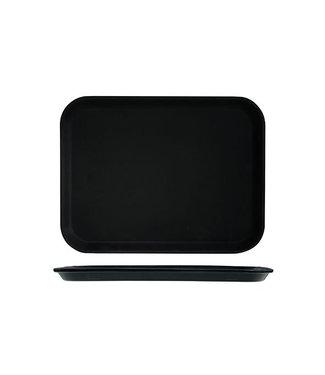 Cosy & Trendy For Professionals Dienblad 30x41cm Rh Fiberglass Antislip