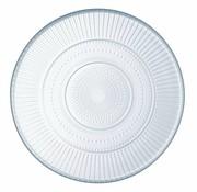 Luminarc Louison Dessert Plate D19cm (6er Set)