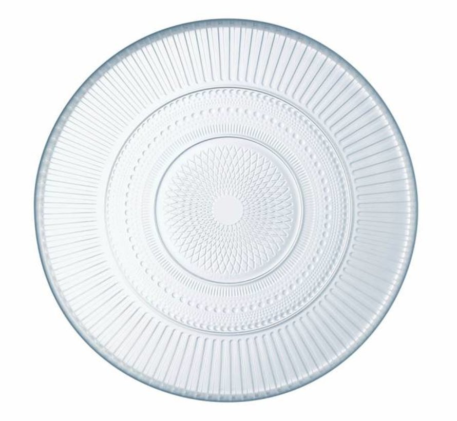 Louison Dessert Plate D19cm (6er Set)