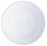 Luminarc Louison Flat Plate D25cm (6er Set)