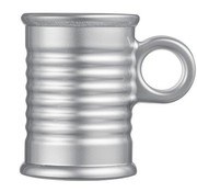 Luminarc Conserve Moi Silver 9 Cl