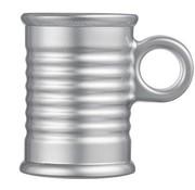 Luminarc Conserve Moi Zilver 9 Cl