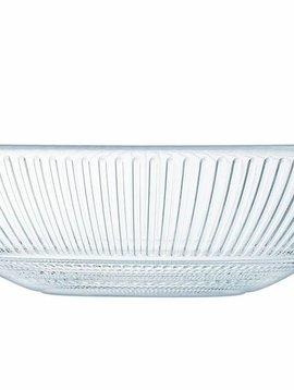 Luminarc Louison Dish Multi D16cm