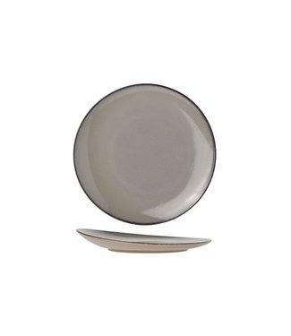 Cosy & Trendy For Professionals Vigo Joy Dinner Plate D24cm