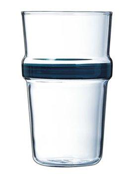 Luminarc Cadence Bleu Fh 32 Cl