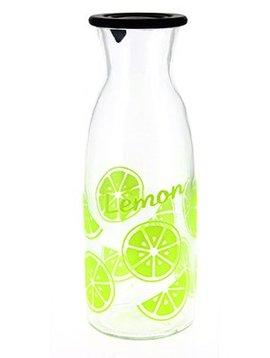 Cerve Gummy Lemon Caraf 1l (6er Set)
