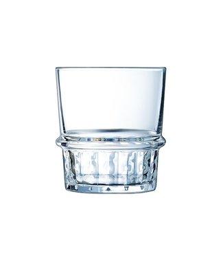 Luminarc Imperial Cocktail - Glas - Transparent - 38cl - Glas - (6er-Set).