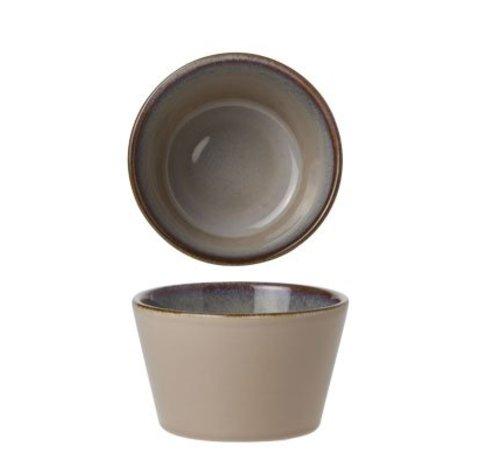 Cosy & Trendy For Professionals Vigo Joy Kommetje Conisch D10cm