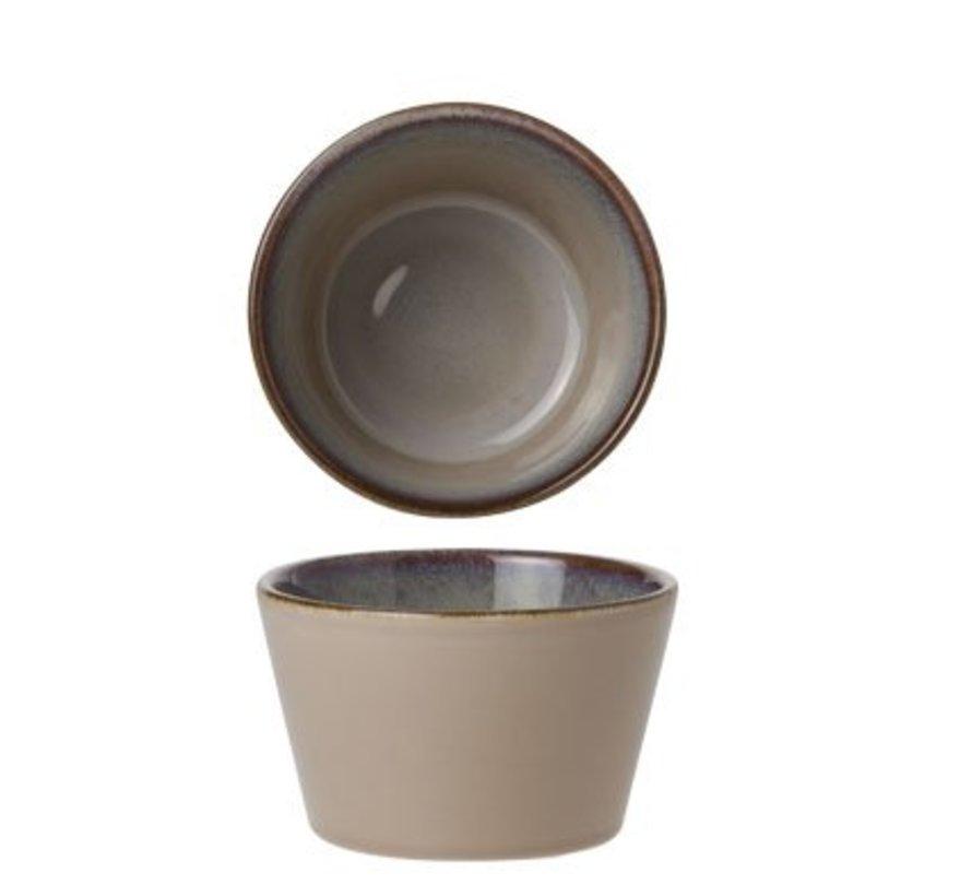 Vigo Joy Conincal Bowl D10cm