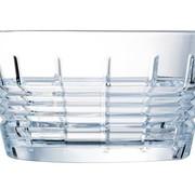 Cristal D'arques Rendez-vous Coupelle D12cm (6er Set)