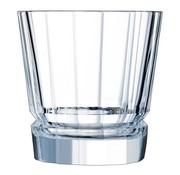Cristal D'arques Macassar Fb 38 Cl