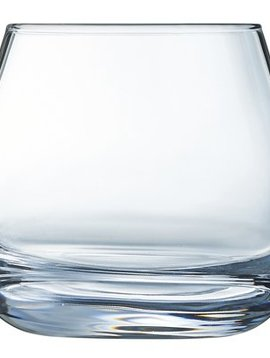 Luminarc Sire De Cognac Tumbler 41 Cl