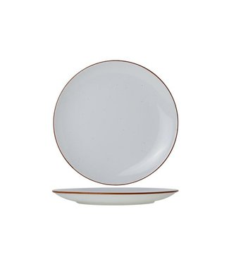 Cosy & Trendy For Professionals Terra Arena Dinner Plate D27cm