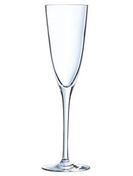 Cristal D'arques Energy Flute 17 Cl